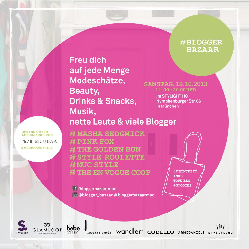Blogger_Bazaar_Flyer