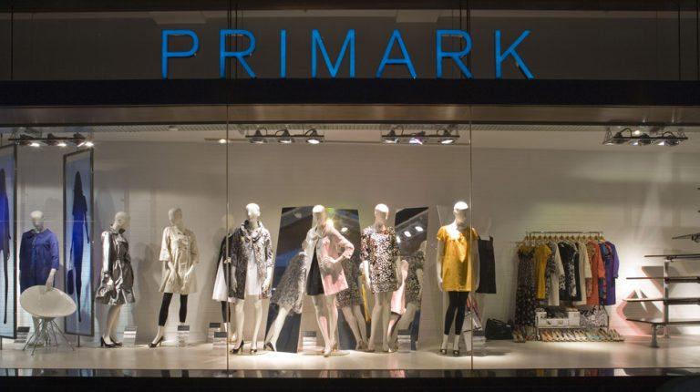 Asos beendet die Kooperation mit Primark