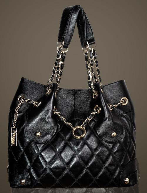 Die Mitchell Bag von Karen Ly