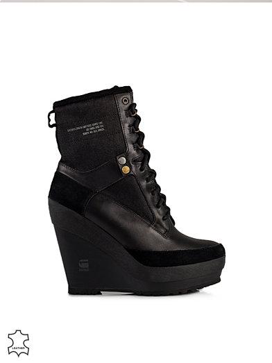 Schuhe, die uns im Herbst und Winter zum Strahlen bringen