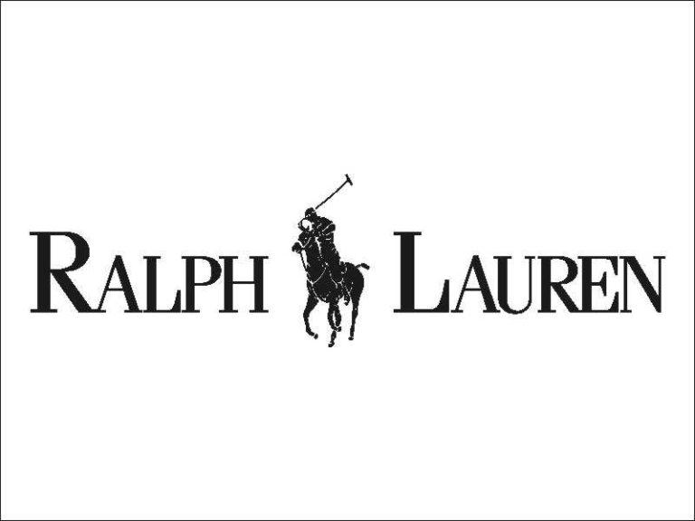 Ralph Lauren spendet $500,000 an New Yorker Mode Initiative