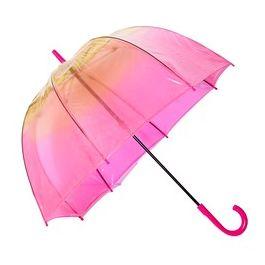 Regenschirm_bunt