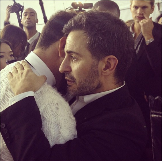 Foto: Instagram/josieloves