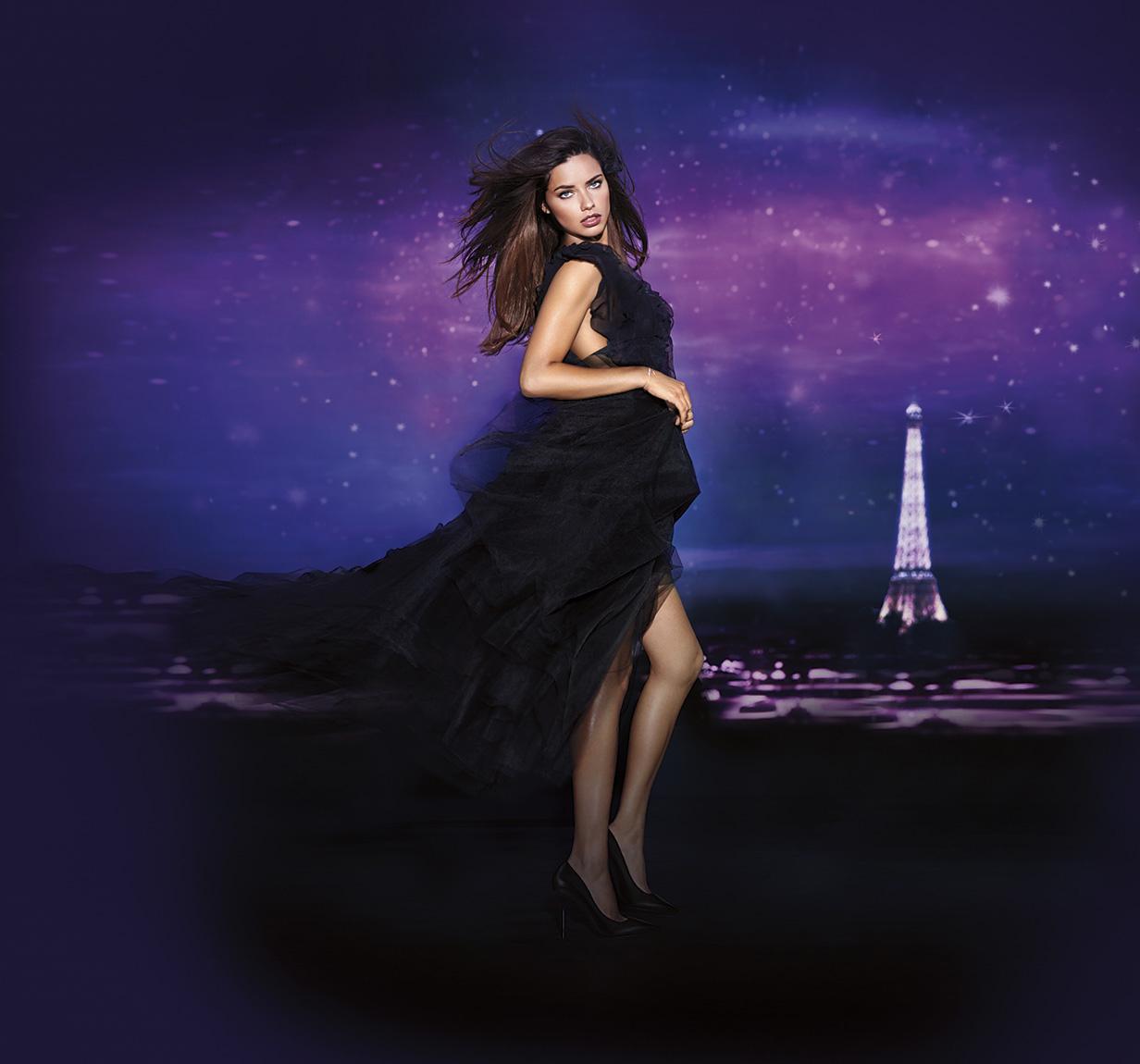 beauty-night-2013-adriana-campaign-victorias-secret-hi-res