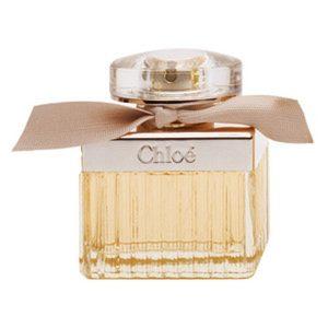 chloe-50ml