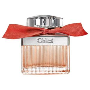 chloe-rose-50ml