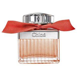 chloe-rose-50ml