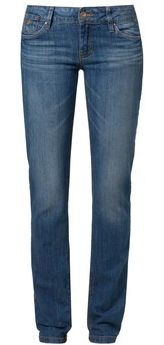 jeans_esprit