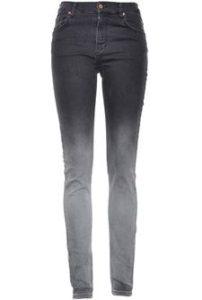 jeans_grunge