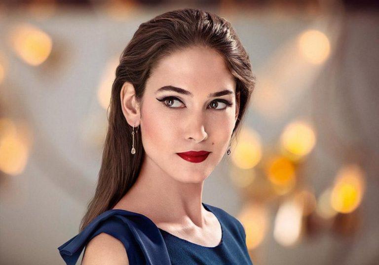 Dr. Hauschka Festtags-Make-up