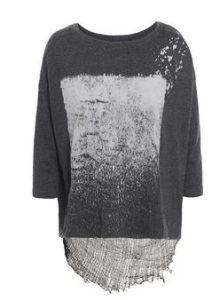 shirt_grunge