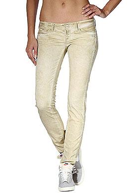 Gang Picara Skinny Fit Jeans