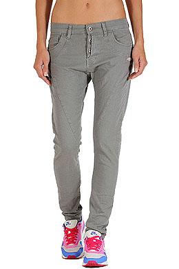 Gang Georgina Loose Fit Jeans