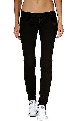 Gang Dilah Skinny Fit Jeans