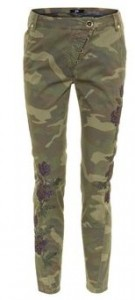 Military_jeans
