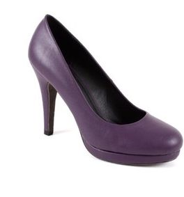 Pumps_lila