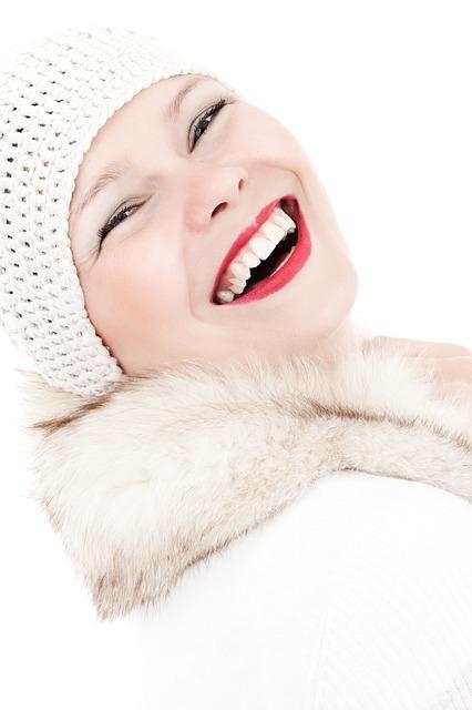 Strahlend schön mit 9 einfachen Beauty-Tipps Foto: pixabay