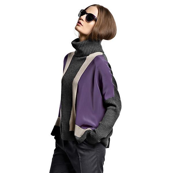 Rollkragen – Bieder oder ein echtes Fashion-Statement?