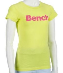 shirt_bench
