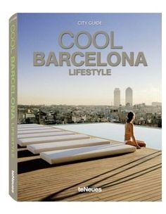 coolbarcelona