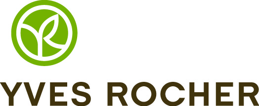 Yves Rocher Gutscheincodes