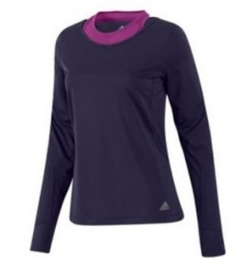 Joggingshirt