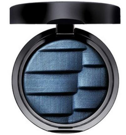 Make-Up Trends 2014