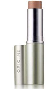 makeupstick
