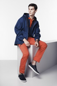 001_LACOSTE_SS14_Menswear_Look_Book