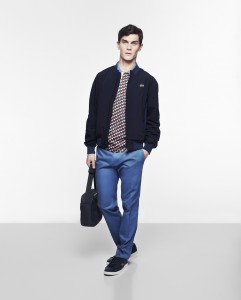 002_LACOSTE_SS14_Menswear_Look_Book