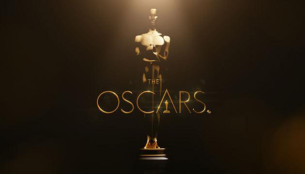 Am Sonntag findet die 86. Oscarverleihung in Los Angeles statt