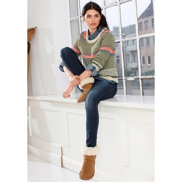 Tipps und Tricks für den Jeanskauf