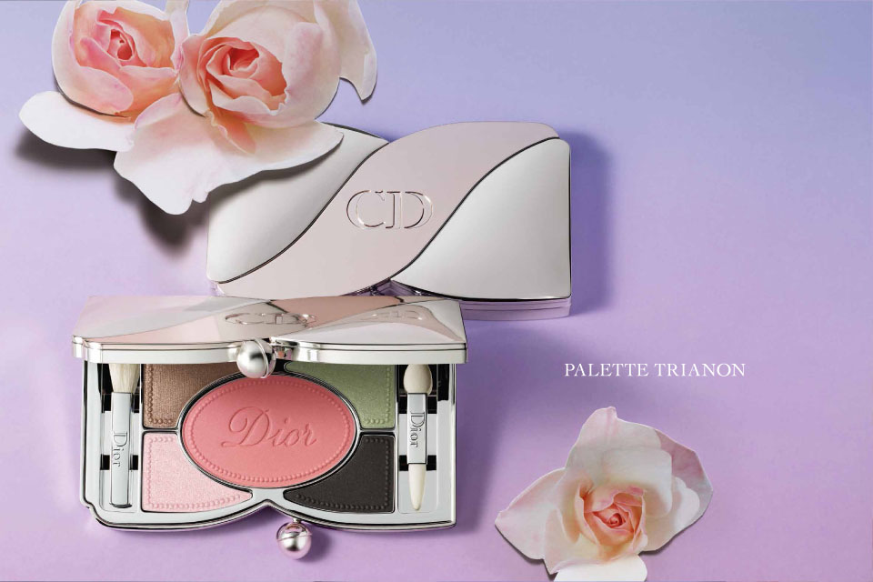 DIOR-Trianon-Spring-Collection-2014-Ambient-Pale