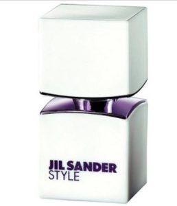 jilsanderstyle