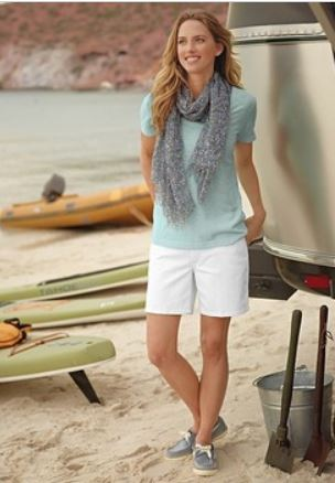Der Denim- Trend 2014 – Von Jeans kriegt man nicht genug!