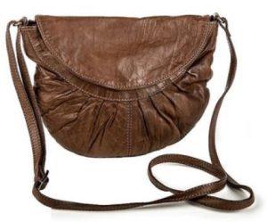 kleinetasche
