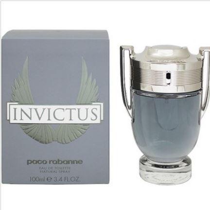 Beliebteste männerparfums | Männer Parfüm: die aktuellen