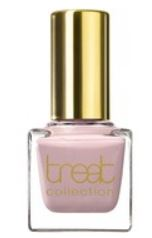 Treat Collection10