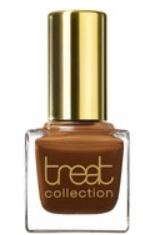 Treat Collection8