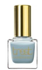 treatcollection