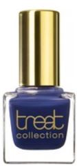 treatcollection3