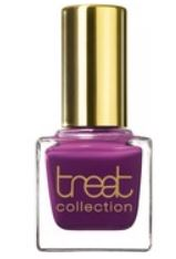 treatcollection4