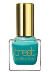 treatcollection5