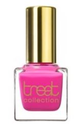 treatcollection6