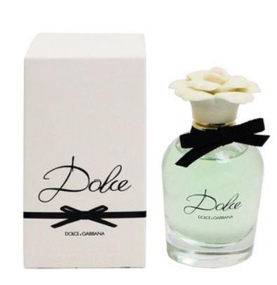 "Zwei neue Düfte: Dolce & Gabbane ""Dolce"" & Lacoste ""Touch of Pink"""