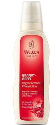 Weleda – Tierversuchsfreie Kosmetik und vieles mehr!