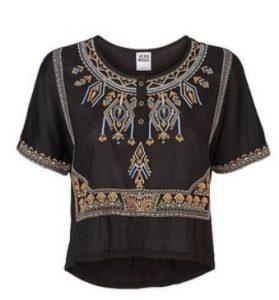 folklore shirt