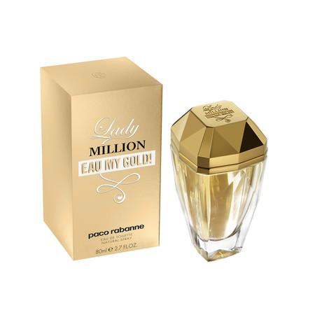 pug008.02b-paco-rabanne-lady-million-eau-my-gold