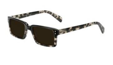 Das beste Accessoire: Die Brille