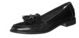 Tassel-Loafer